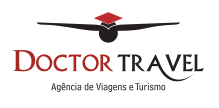 doctor_travel_logo