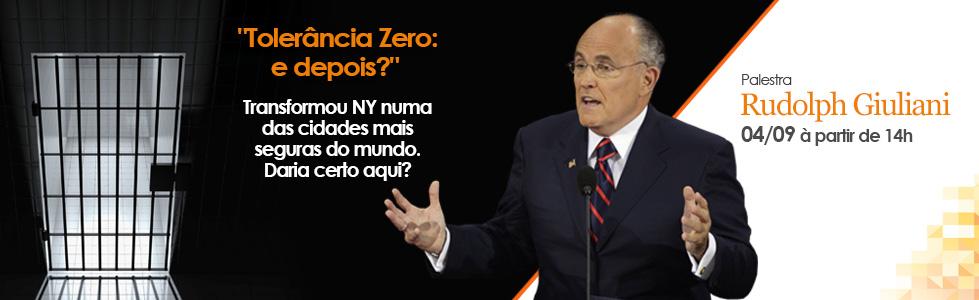 banner_sirte_Rudolph_Giuliani_4_cmdpc_w (3)