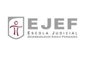 logo-ejef