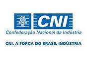 Logo CNI 3