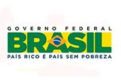 Logo Governo Federal 2