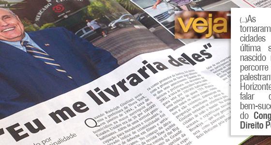 revista_veja_Congresso_cmdpc (1)