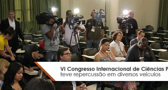vi-congresso-internacional-de-direito-penal-e-criminologia-teve-repercurssao-em-varios-veiculos-de-comunicacao-iesla-esjus